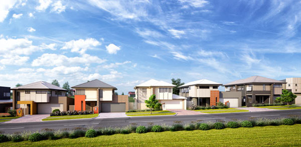oxley-street-elevation-for-houses