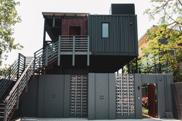 Urban_Cribs_Modular_Home_7